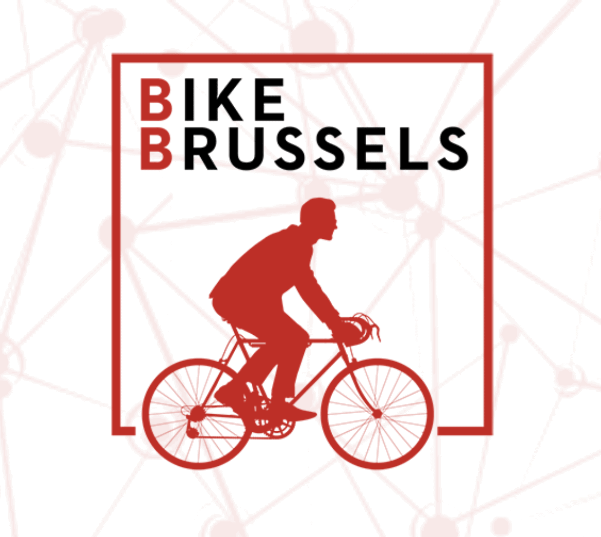 Bike Brussels 2020: 18 - 20 SEPT