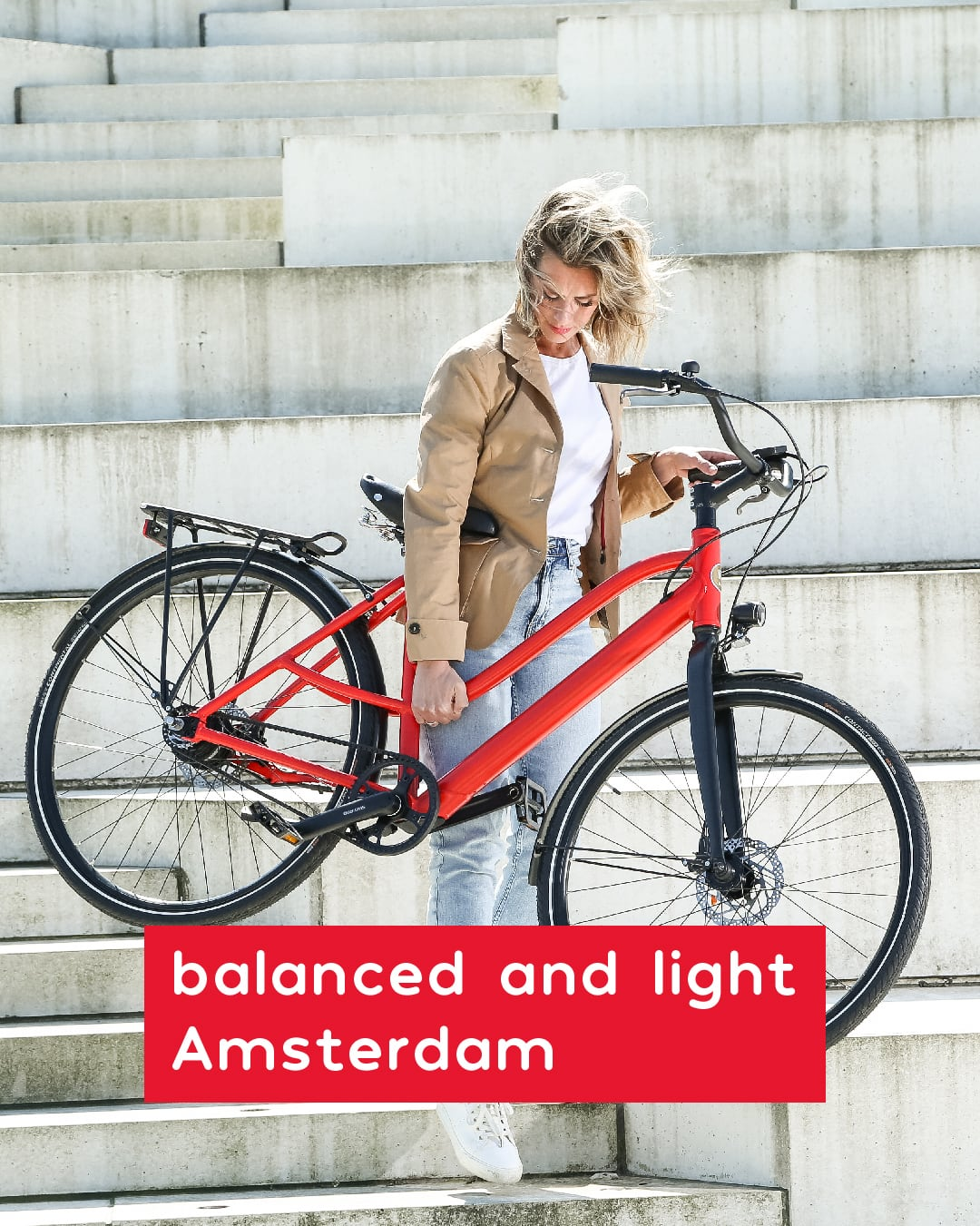 Well-balanced Amsterdam, impetuous Milano or versatile Brussels? Which one is perfect for you?